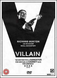 Villain_(1971_film)